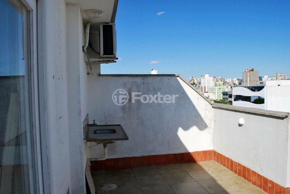 Cobertura 1 Dorm, Santana, Porto Alegre (137528) - Foto 24