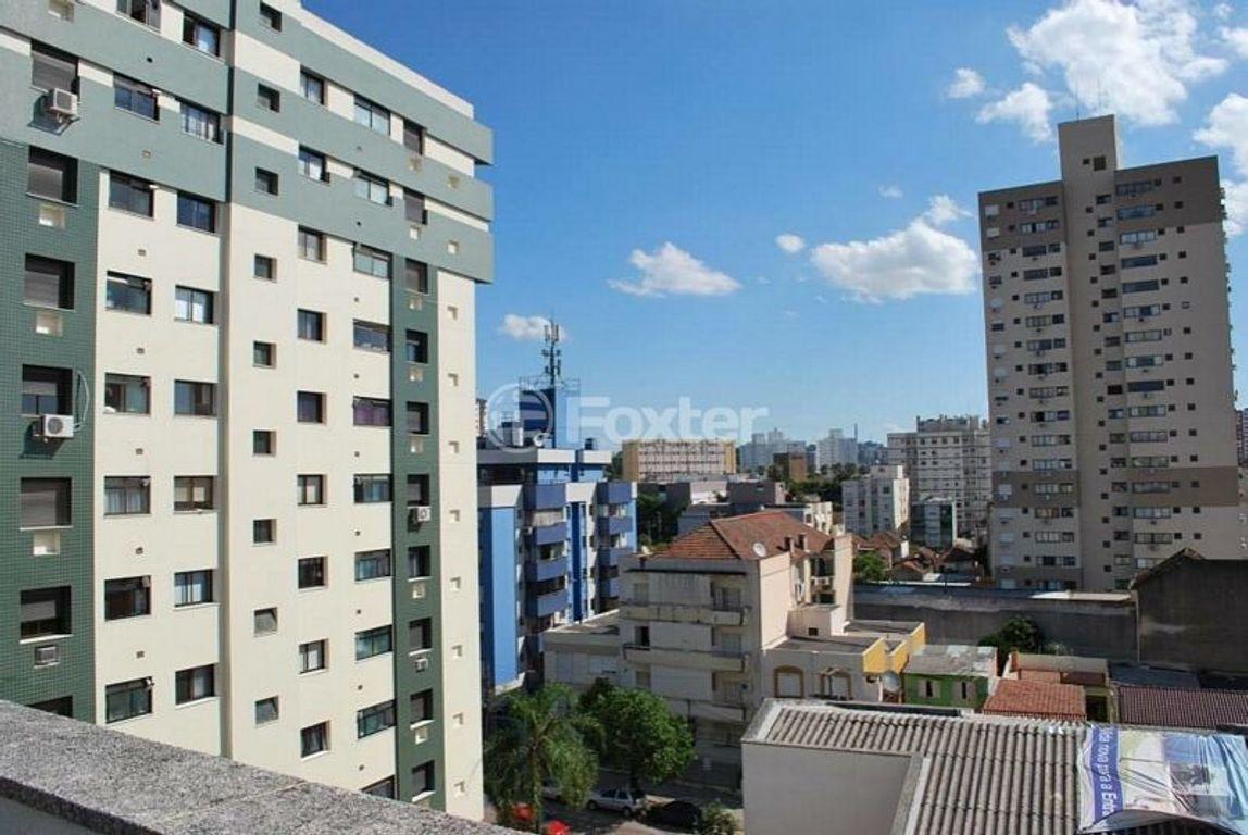 Cobertura 1 Dorm, Santana, Porto Alegre (137528) - Foto 26