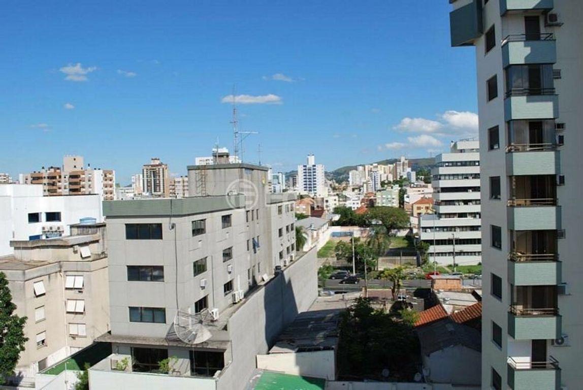 Cobertura 1 Dorm, Santana, Porto Alegre (137528) - Foto 28