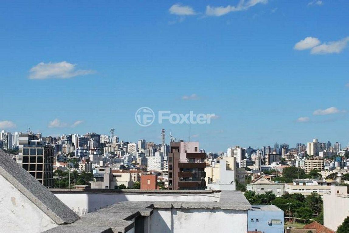 Cobertura 1 Dorm, Santana, Porto Alegre (137528) - Foto 29