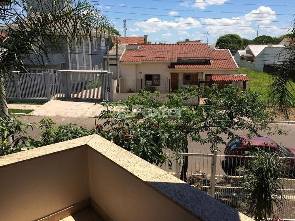 Casa 3 Dorm, São José, Canoas (137535) - Foto 16