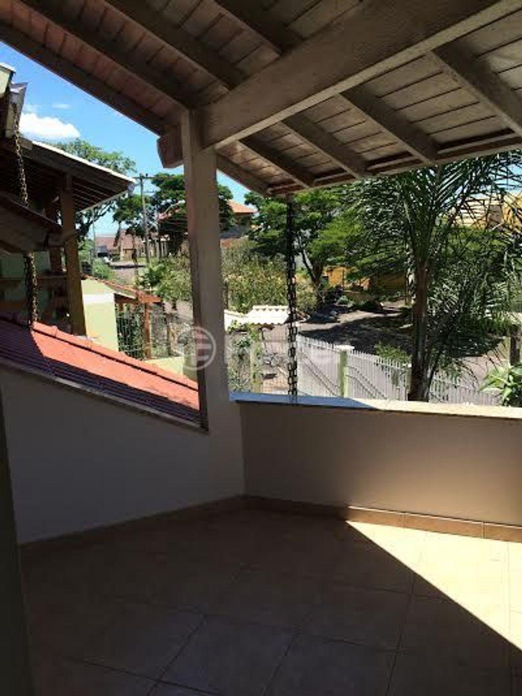 Casa 3 Dorm, São José, Canoas (137535) - Foto 17