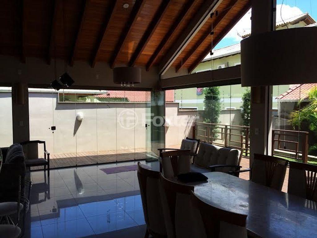 Casa 3 Dorm, São José, Canoas (137535) - Foto 21