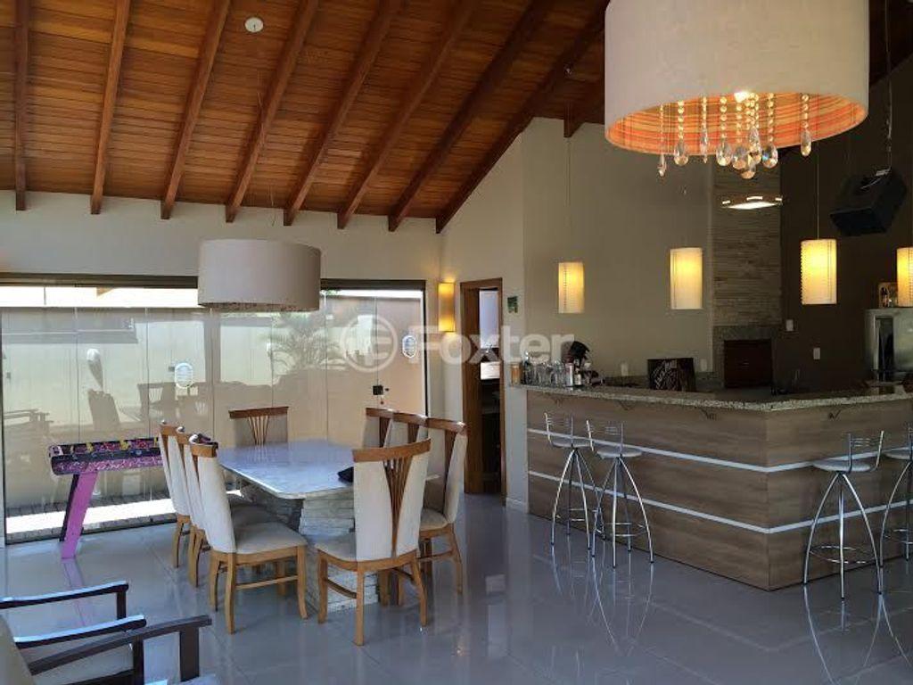 Casa 3 Dorm, São José, Canoas (137535) - Foto 27
