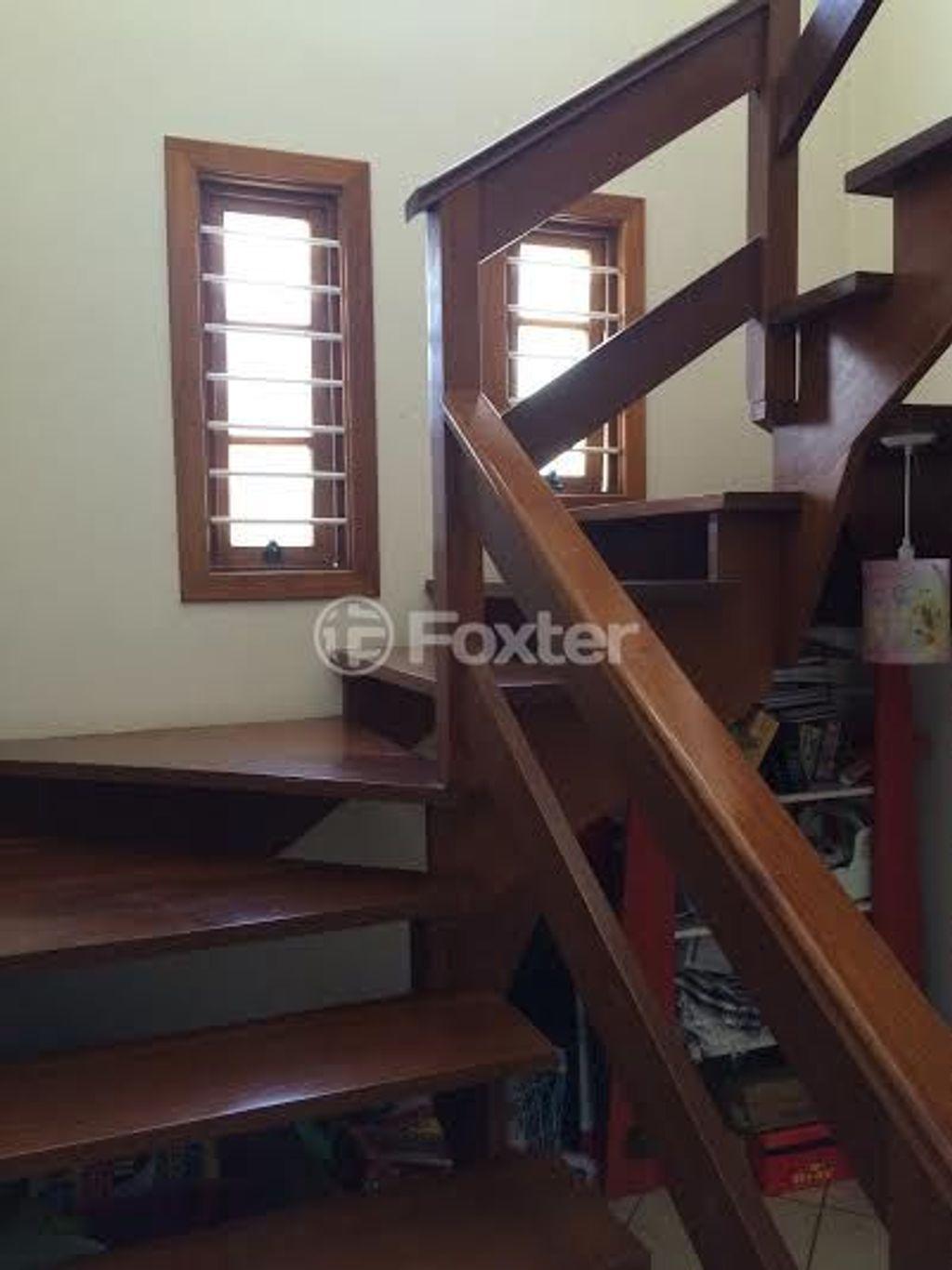 Casa 3 Dorm, São José, Canoas (137535) - Foto 7