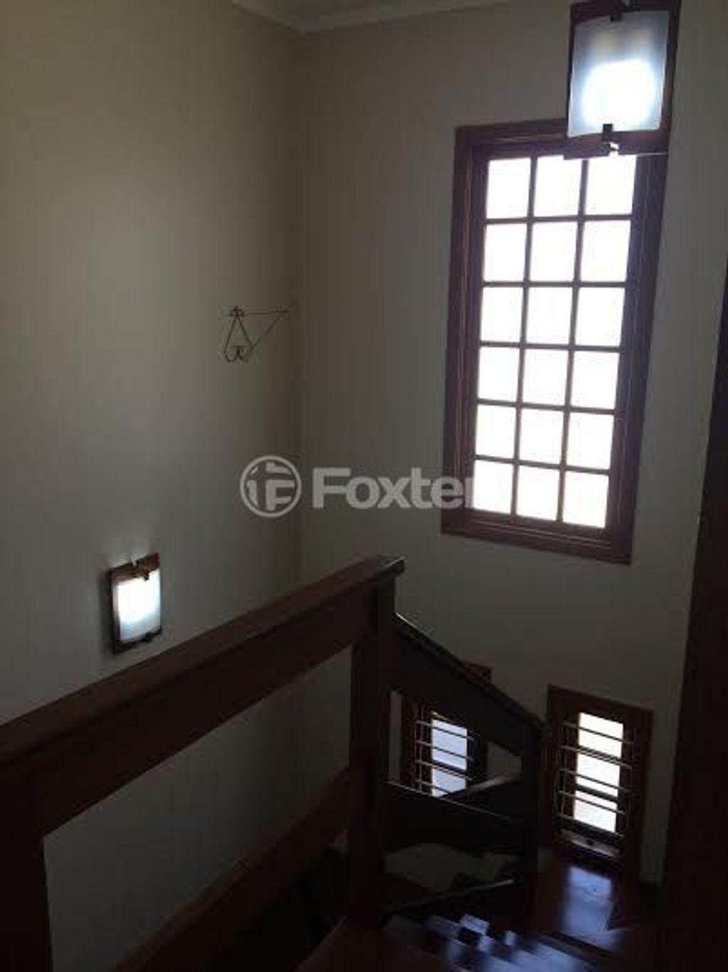 Casa 3 Dorm, São José, Canoas (137535) - Foto 2