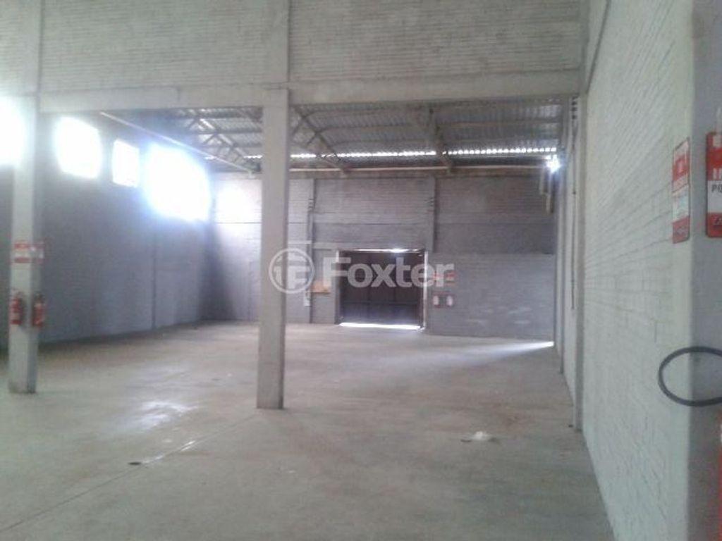 Foxter Imobiliária - Prédio, Industrial (137557) - Foto 5