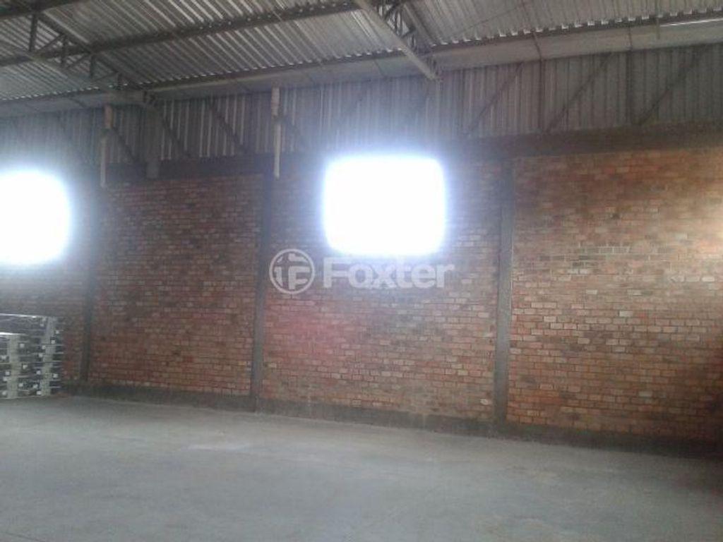 Foxter Imobiliária - Prédio, Industrial (137557) - Foto 2
