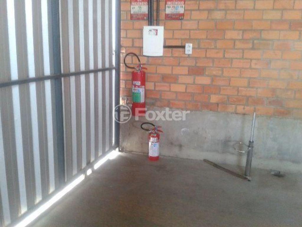 Foxter Imobiliária - Prédio, Industrial (137557) - Foto 3