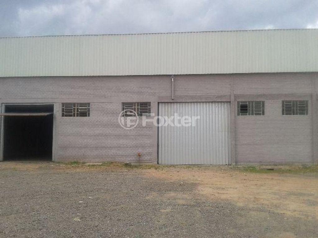 Foxter Imobiliária - Prédio, Industrial (137557) - Foto 6