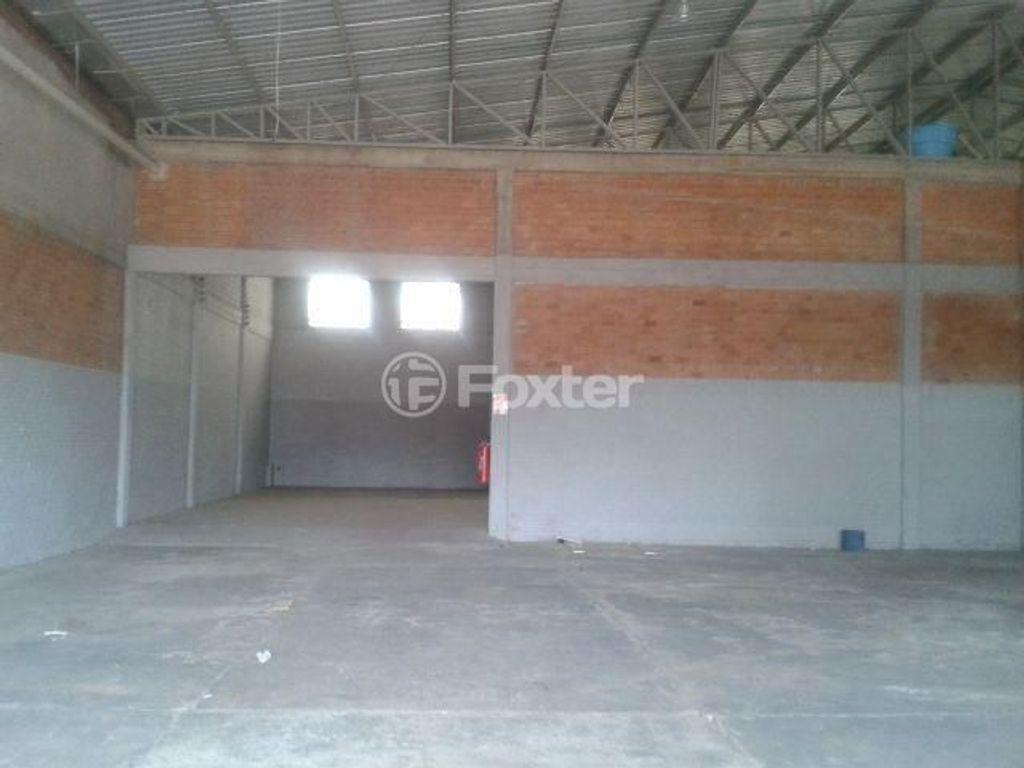 Foxter Imobiliária - Prédio, Industrial (137557) - Foto 8