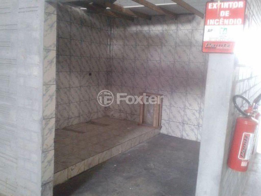 Foxter Imobiliária - Prédio, Industrial (137557) - Foto 7