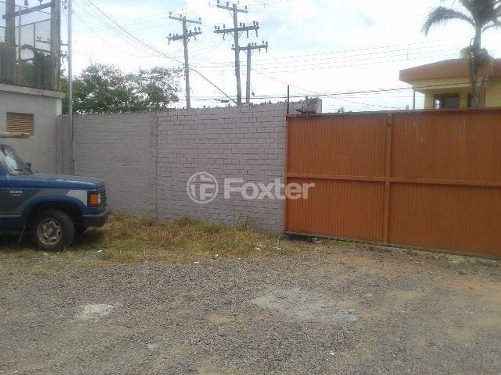 Foxter Imobiliária - Prédio, Industrial (137557) - Foto 11