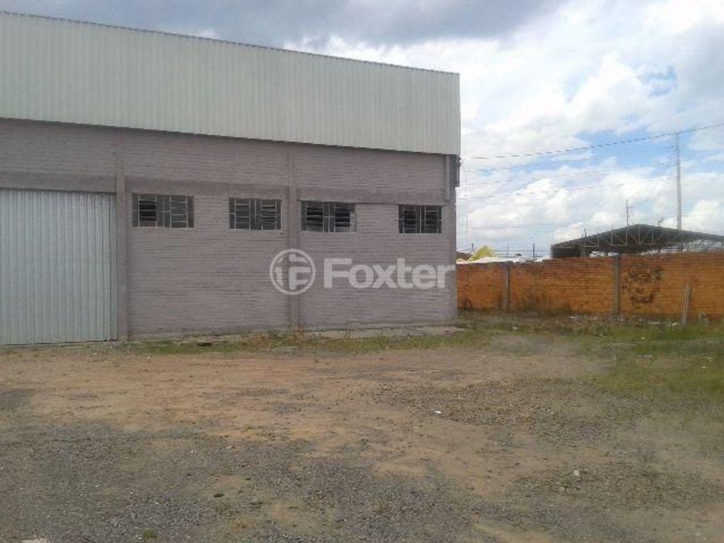 Foxter Imobiliária - Prédio, Industrial (137557) - Foto 10