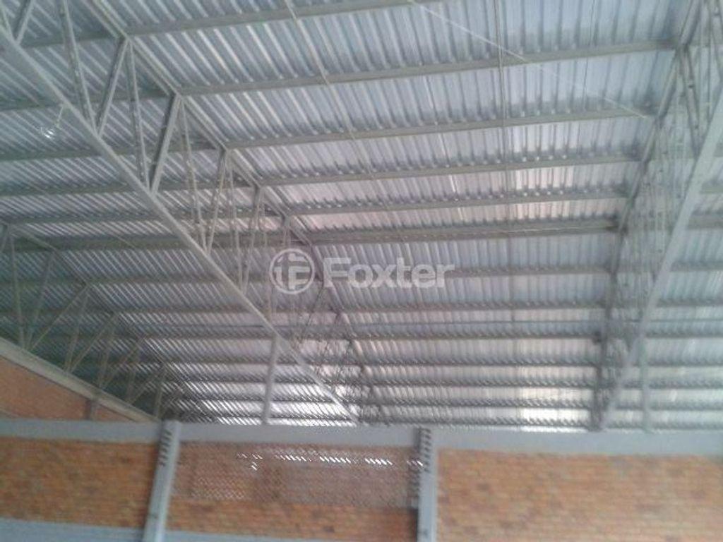 Foxter Imobiliária - Prédio, Industrial (137557) - Foto 9