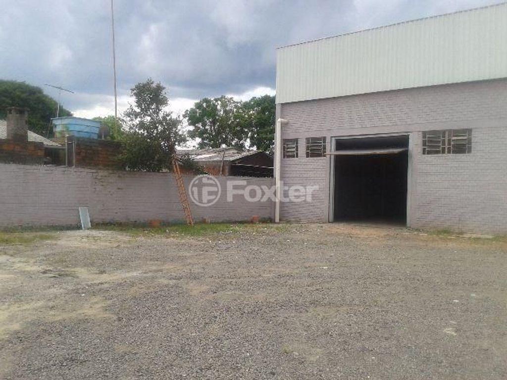 Foxter Imobiliária - Prédio, Industrial (137557) - Foto 12