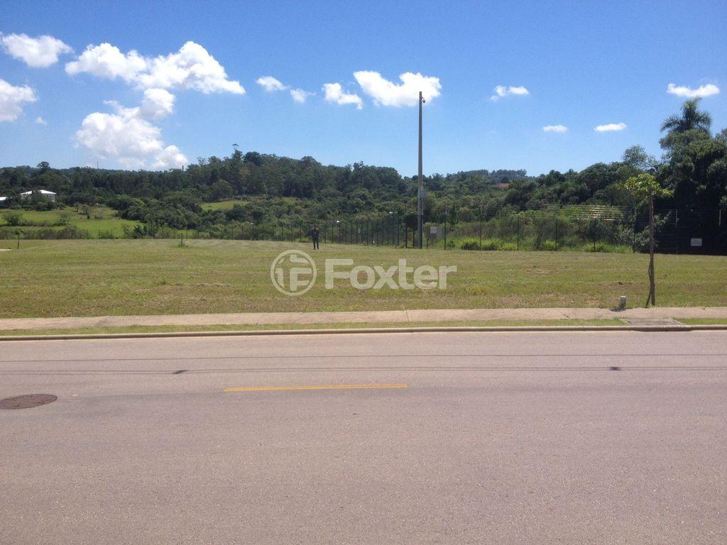 Foxter Imobiliária - Terreno, Vila Nova (137563) - Foto 13
