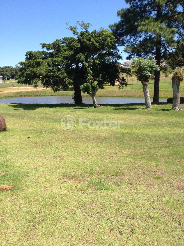 Foxter Imobiliária - Terreno, Vila Nova (137563) - Foto 16