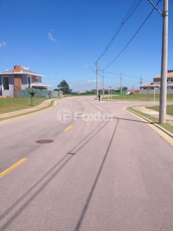 Foxter Imobiliária - Terreno, Vila Nova (137563) - Foto 17
