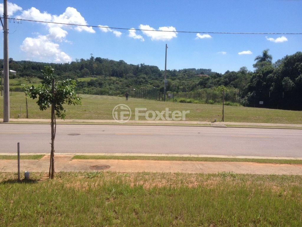 Foxter Imobiliária - Terreno, Vila Nova (137563) - Foto 11