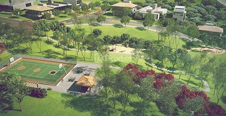 Foxter Imobiliária - Terreno, Vila Nova (137563) - Foto 22