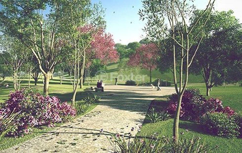 Foxter Imobiliária - Terreno, Vila Nova (137563) - Foto 28