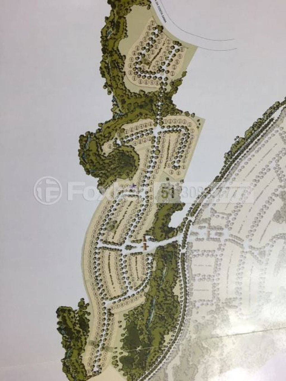 Foxter Imobiliária - Terreno, Vila Nova (137563) - Foto 26