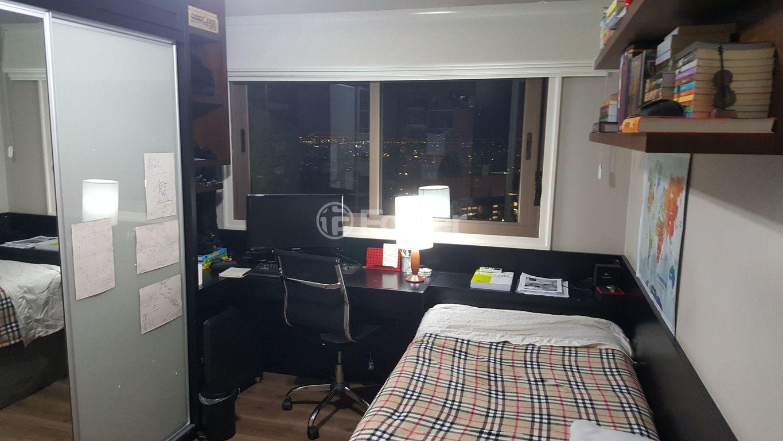 Cobertura 3 Dorm, Três Figueiras, Porto Alegre (137568) - Foto 41