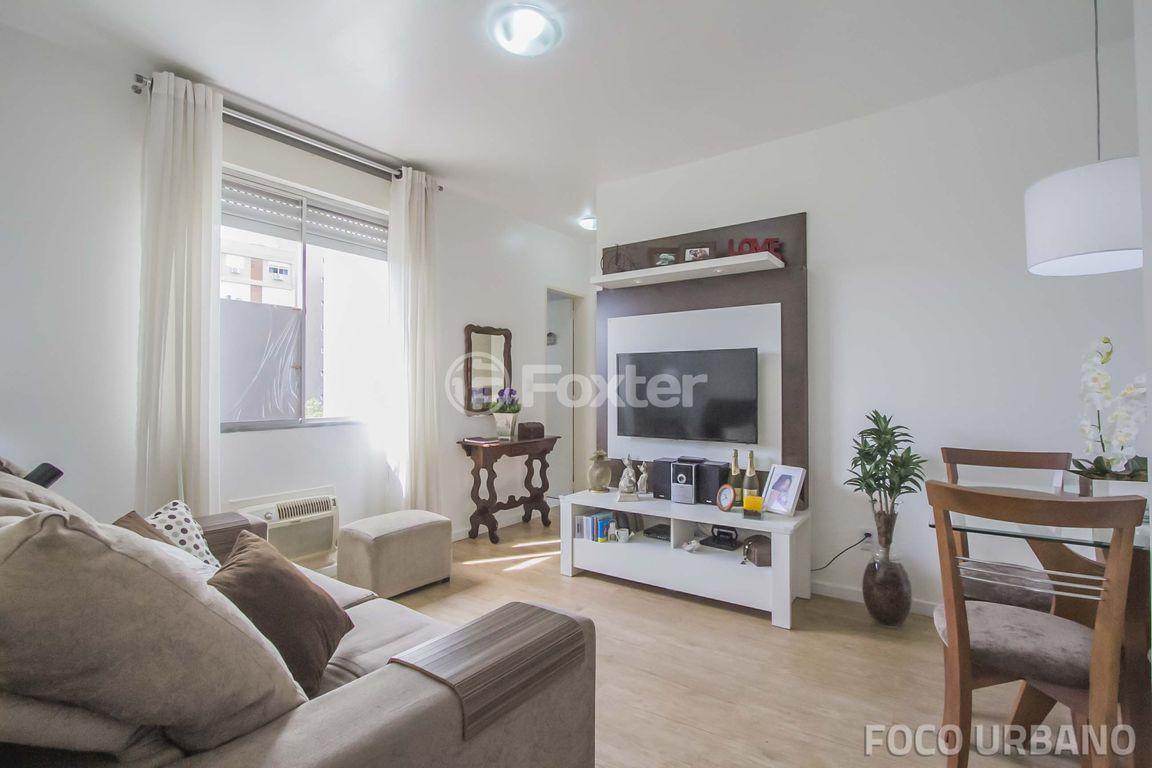 Foxter Imobiliária - Apto 2 Dorm, Azenha (137574) - Foto 11