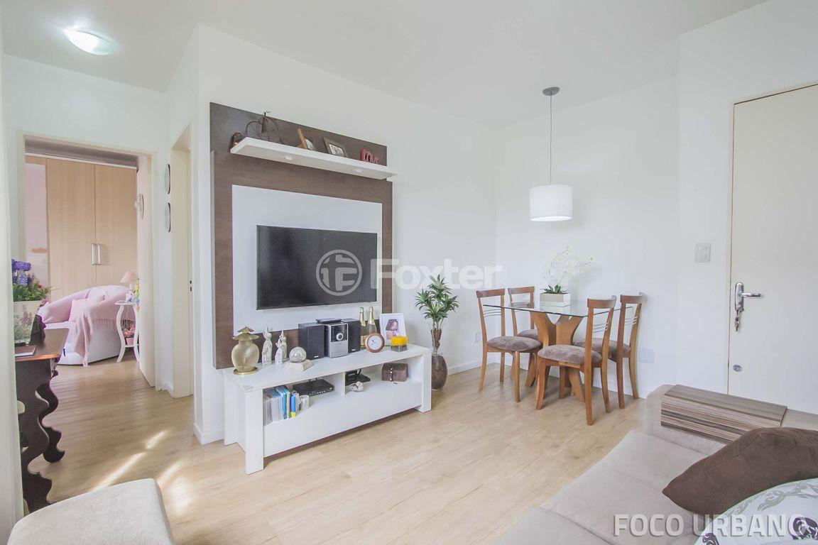 Foxter Imobiliária - Apto 2 Dorm, Azenha (137574) - Foto 13