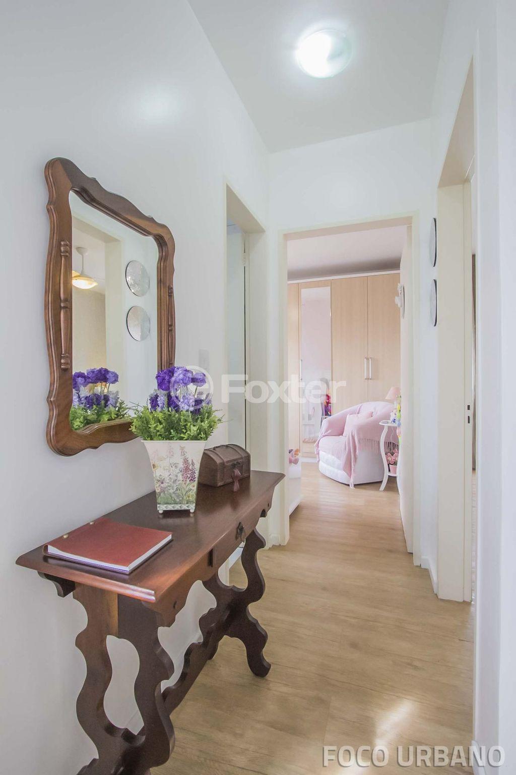Foxter Imobiliária - Apto 2 Dorm, Azenha (137574) - Foto 14