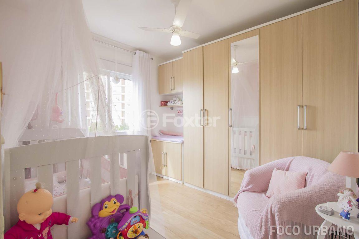 Foxter Imobiliária - Apto 2 Dorm, Azenha (137574) - Foto 15