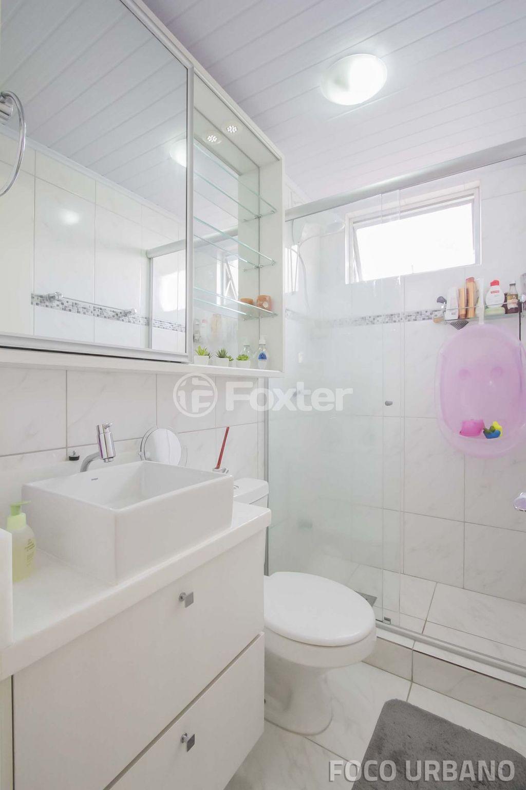 Foxter Imobiliária - Apto 2 Dorm, Azenha (137574) - Foto 17