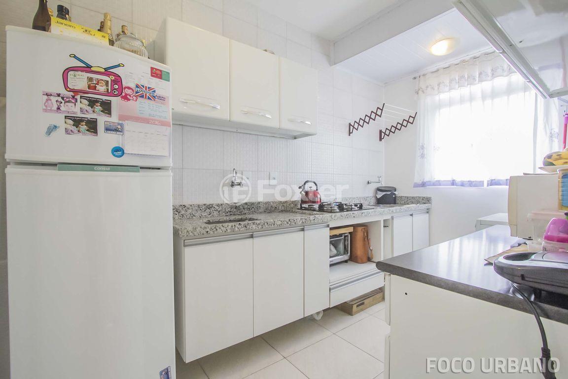 Foxter Imobiliária - Apto 2 Dorm, Azenha (137574) - Foto 20