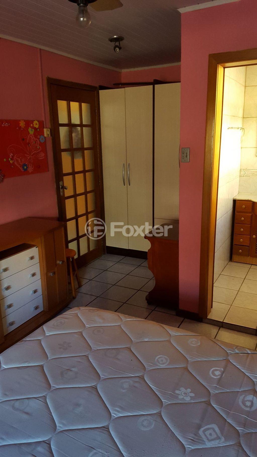 Casa 3 Dorm, Jardim Itu Sabará, Porto Alegre (137592) - Foto 4