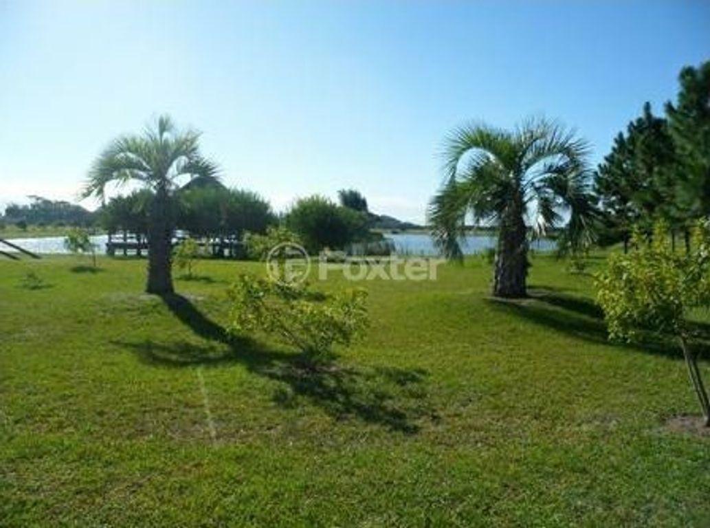 Terreno, Atlântida Sul (distrito), Osorio (137606) - Foto 12
