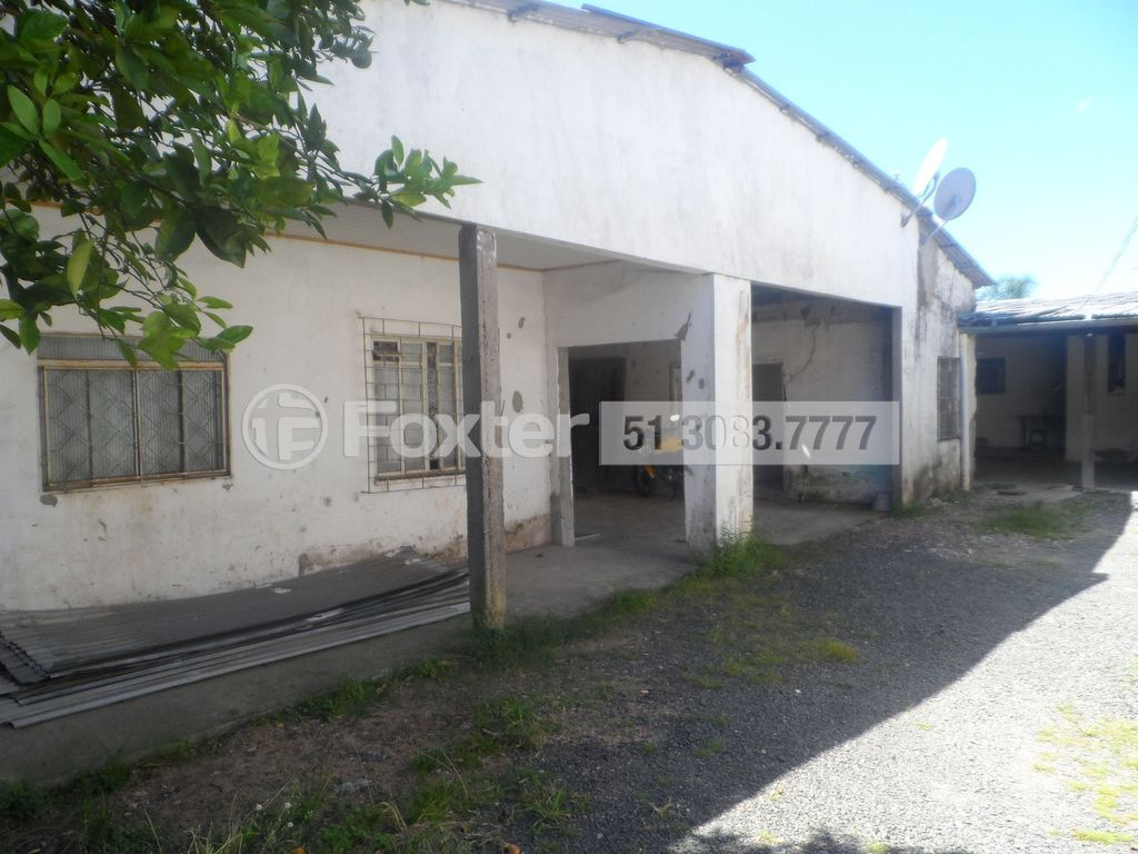 Foxter Imobiliária - Terreno, Americana, Alvorada - Foto 5