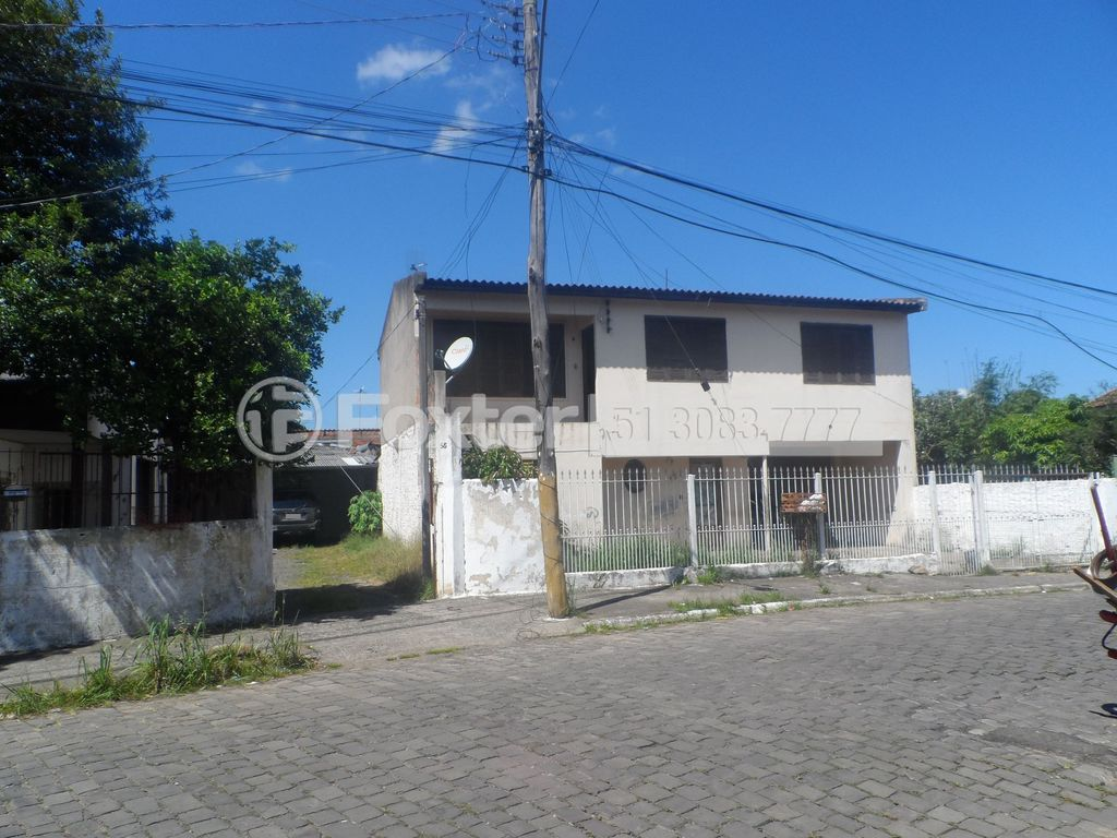 Foxter Imobiliária - Terreno, Americana, Alvorada - Foto 3