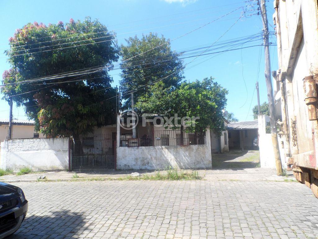 Foxter Imobiliária - Terreno, Americana, Alvorada - Foto 2