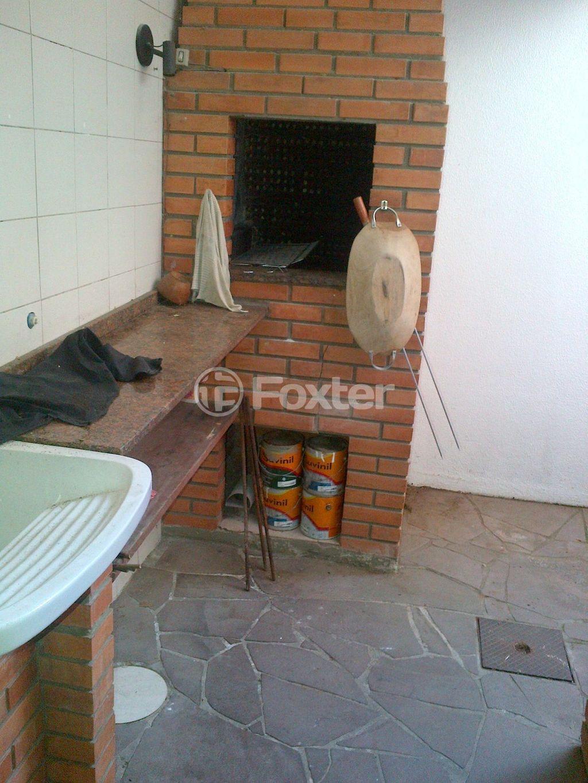 Casa 2 Dorm, São João, Porto Alegre (137687) - Foto 3
