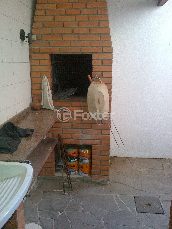 Casa 2 Dorm, São João, Porto Alegre (137687) - Foto 5