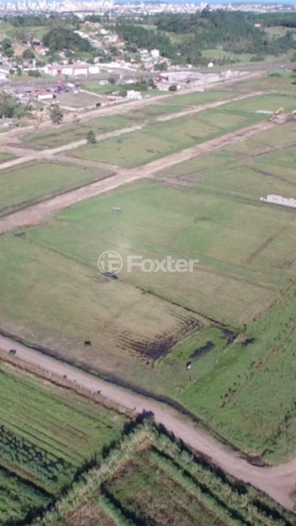Foxter Imobiliária - Terreno, Centro, Torres - Foto 16