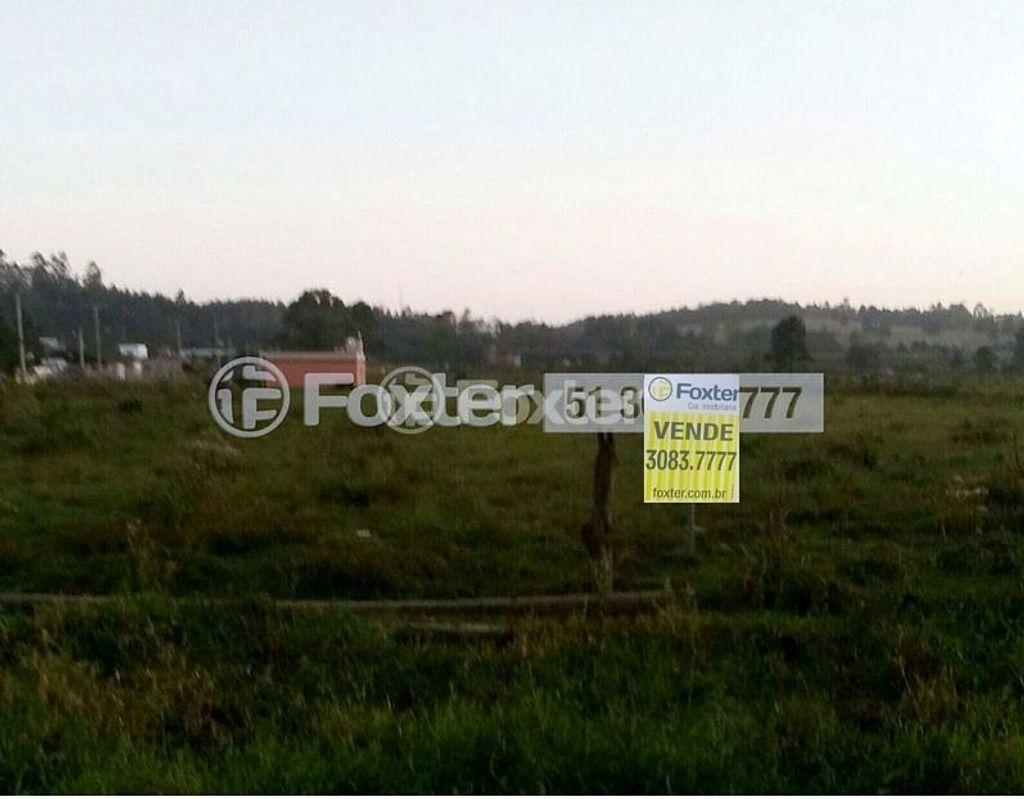 Foxter Imobiliária - Terreno, Centro, Torres - Foto 12
