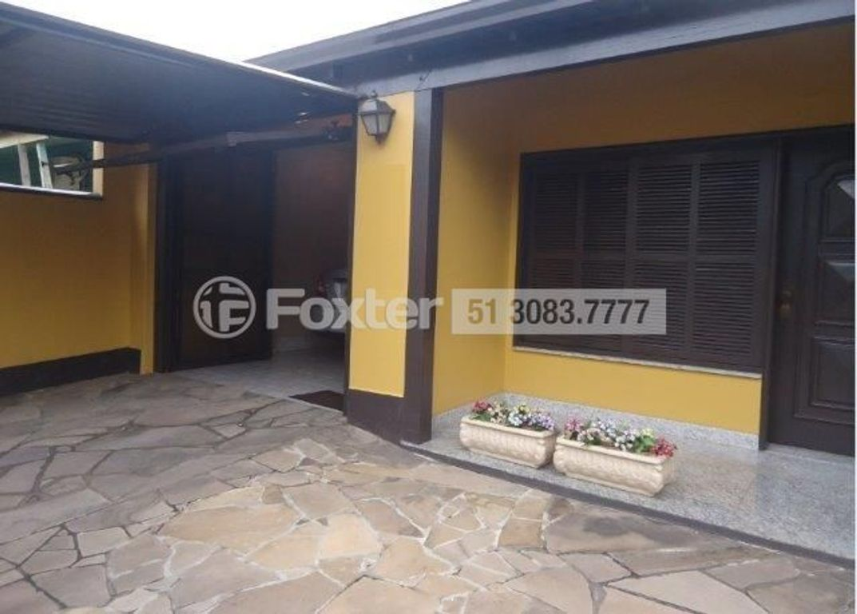 Casa 3 Dorm, Centro, Canoas (137712) - Foto 2