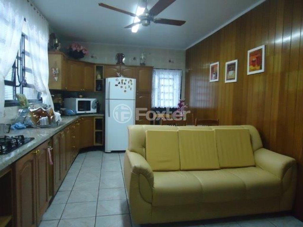 Casa 3 Dorm, Centro, Canoas (137712) - Foto 5