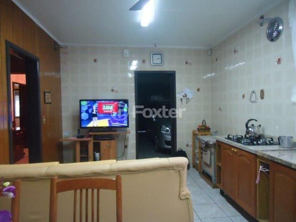 Casa 3 Dorm, Centro, Canoas (137712) - Foto 6