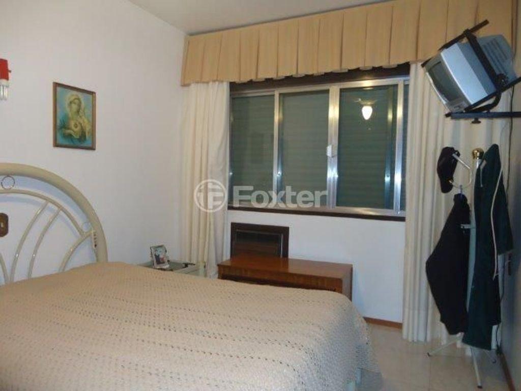 Casa 3 Dorm, Centro, Canoas (137712) - Foto 11