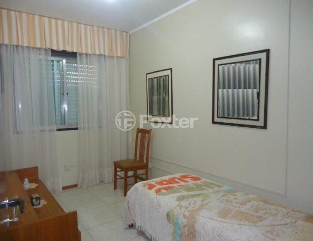 Casa 3 Dorm, Centro, Canoas (137712) - Foto 12