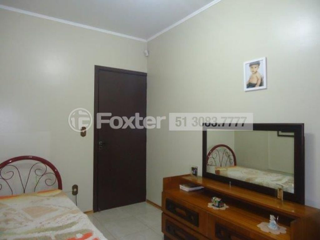 Casa 3 Dorm, Centro, Canoas (137712) - Foto 13