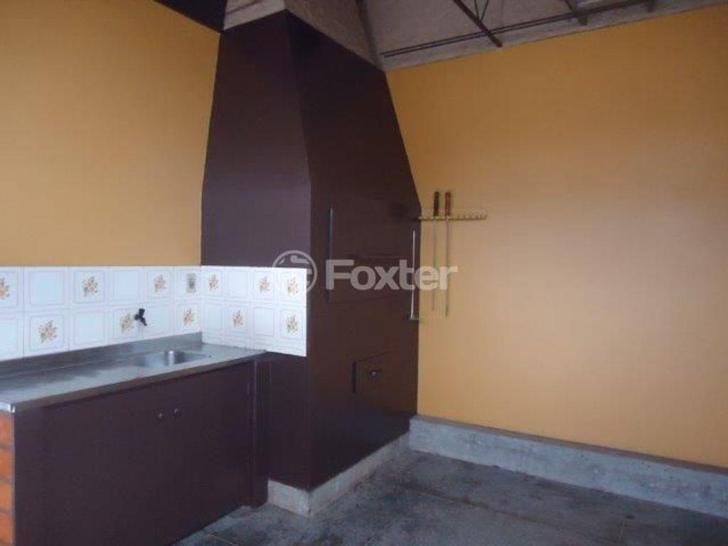 Casa 3 Dorm, Centro, Canoas (137712) - Foto 15